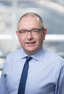 Prof John Campbell